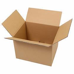 160サイズ 3枚セット 最強素材の超強化ダンボール(段ボール箱) 重量物、高強度、輸出、海外発送、国際小包み用 タチバナ産業