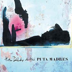 Pete Doherty & the Puta.. [Analog]