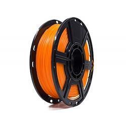 FLASHFORGE フィラメント pla 1.75mm 500g 3Dプリンター 3d printer PLA filament 【日本正規代理店】 (橙)