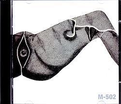 Pink Floyd/Germany 1971 Upgrade 2CD-R