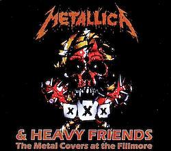 Metallica,Ozzy Osbourne/CA,USA 2011 1CD-R