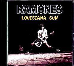 Ramones/LA,USA 1979 1CD-R