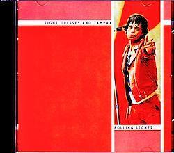 Rolling Stones/IL,USA 1978 Original LP Version 2CD-R