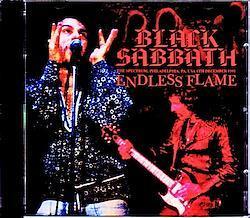 Black Sabbath/PA,USA 1981 2CD-R