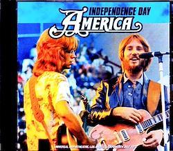 America/CA,USA 1978 2 Days Complete 2CD-R