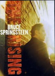 Bruce Springsteen/TV Peformances 1997-2003 2DVD-R