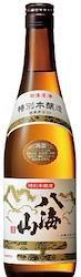 八海山 特別本醸造 720ml(新潟)
