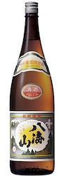 八海山 清酒 1800ml(新潟)