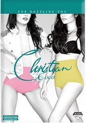 Christian&Co ほせい