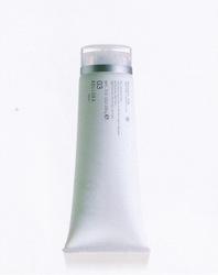 ムコタ アイレ03 ライトベールコンディショナー リゼ 200g
