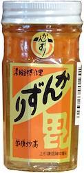 新潟県の珍味 越後妙高唐辛子使用調味料(かんずり)(70g)