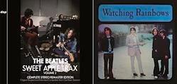 THE BEATLES / SWEET APPLE TRAX VOLUME2 : COMPLETE STEREO REMASTER EDITION [2CD]