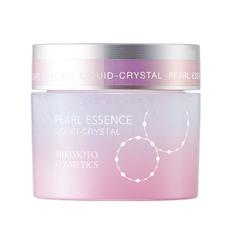 MIKIMOTO COSMETICS pearl essence liquid - crystal R