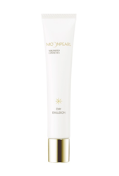 MIKIMOTO UV CARE UV day emulsion