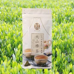 井上青輝園 大山棒茶 ティーバッグ2g×10個入