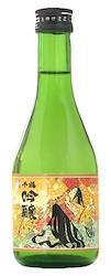 吟醸酒 宮島絵巻 300ml