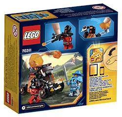 レゴ LEGO スター・ウォーズ 7131 アナキンのレーシングポッド【並行輸入品】