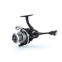 Mitchell 釣り用スピニングリール 300 - 180yd/12lbs