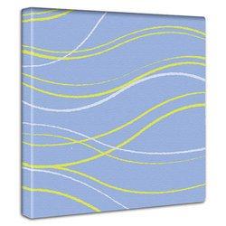モダン ファブリックパネル 簡単壁飾り おしゃれでリーズナブルな壁装飾 壁掛け 絵 おしゃれ インテリア アートパネル