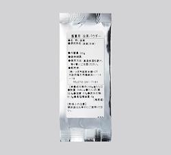 【つぼ市製茶本舗】 お菓子作りのための 抹茶パウダー (無糖) 20g