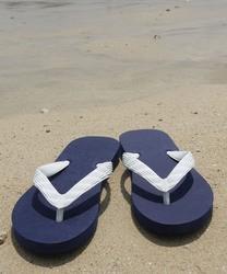 TSUKUMO FLIP FLOPS SUMMER FOOTWEAR BEACH SANDAL
