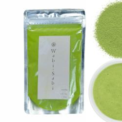 Kyoto Uji Matcha Green Tea Made in Japan Premum Refined Powdered 宇治抹茶 Grade AAA 200g