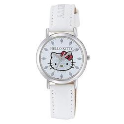 シチズン ハローキティ 腕時計 HELLO KITTY WATCH カジュアルウォッチ 日本製 0009N001 お取り寄せ