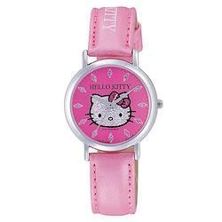 シチズン ハローキティ 腕時計 HELLO KITTY WATCH カジュアルウォッチ 日本製 0009N002 お取り寄せ